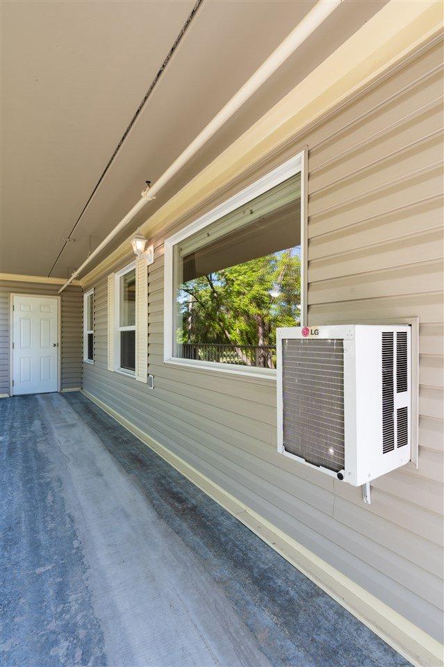 Photo 13: Photos: 208 4707 51 Avenue: Wetaskiwin Condo for sale : MLS®# E4210882