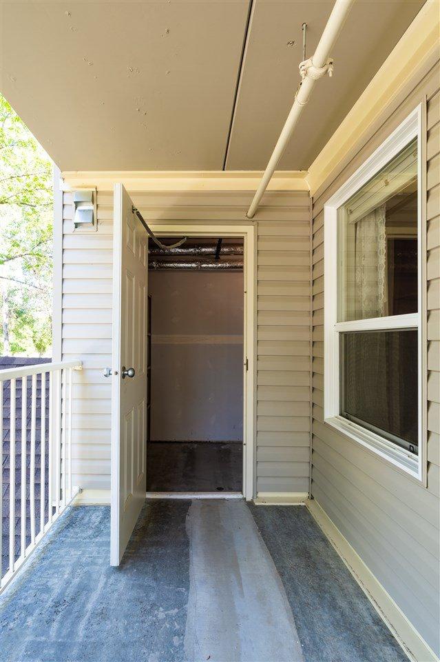 Photo 15: Photos: 208 4707 51 Avenue: Wetaskiwin Condo for sale : MLS®# E4210882