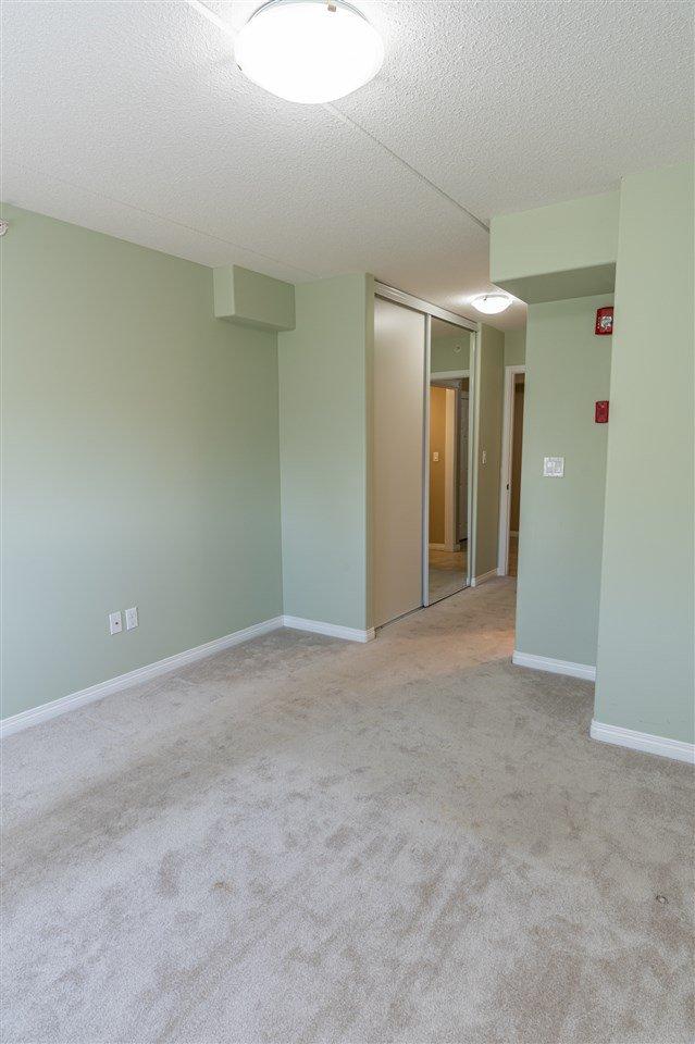Photo 20: Photos: 208 4707 51 Avenue: Wetaskiwin Condo for sale : MLS®# E4210882