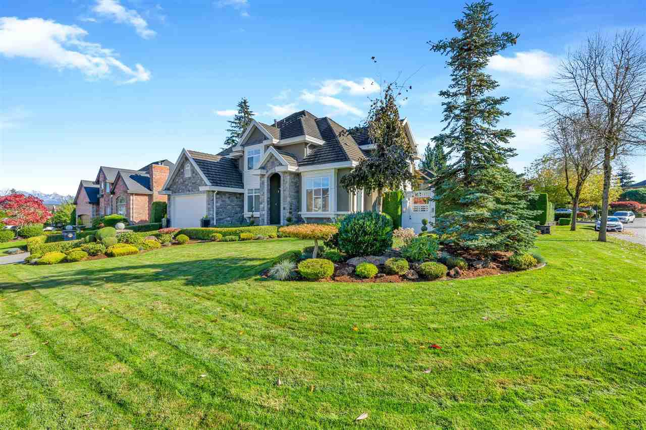 """Photo 40: Photos: 16212 113TH Avenue in Surrey: Fraser Heights House for sale in """"Fraser Ridge"""" (North Surrey)  : MLS®# R2512583"""