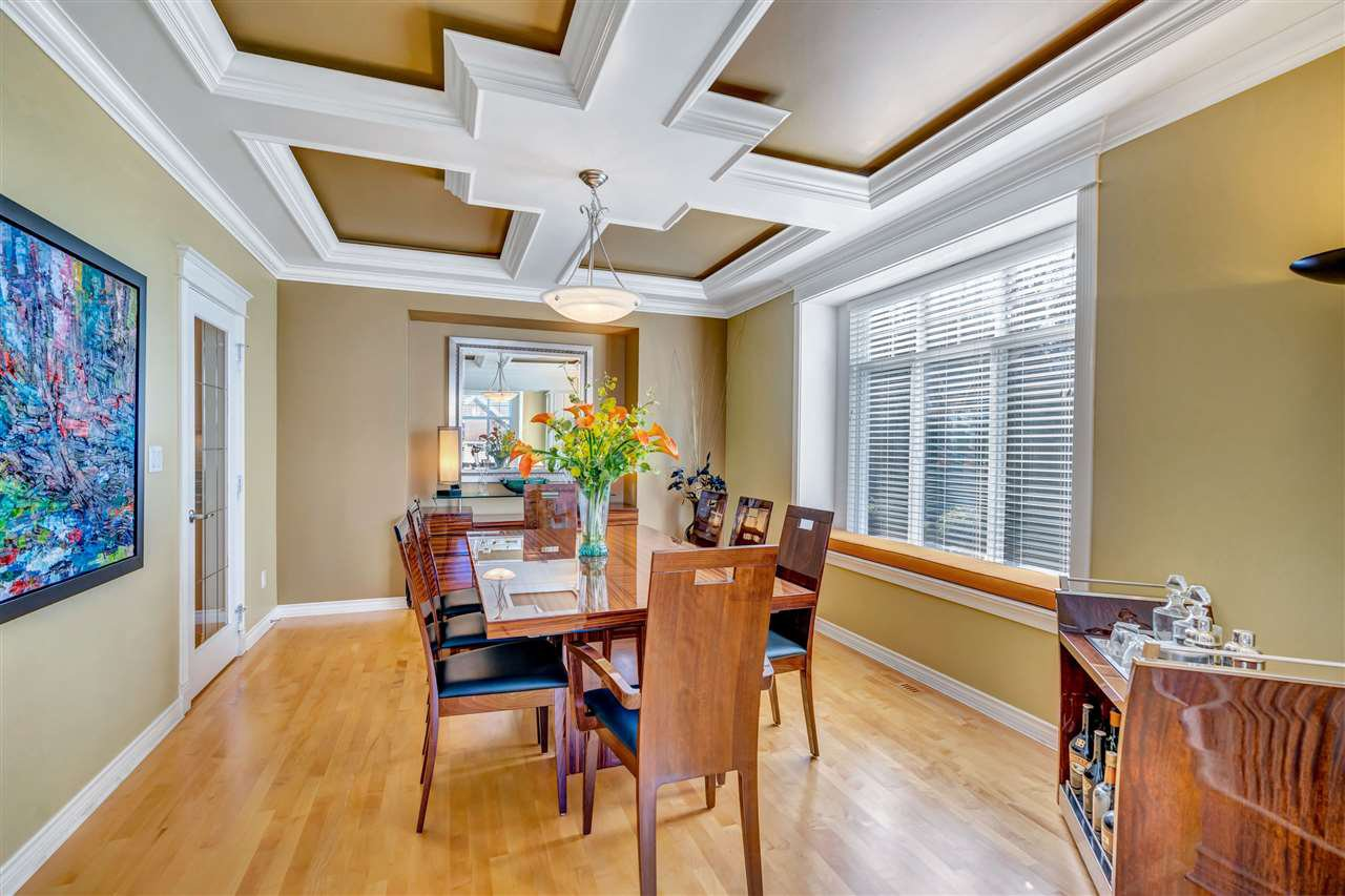 """Photo 6: Photos: 16212 113TH Avenue in Surrey: Fraser Heights House for sale in """"Fraser Ridge"""" (North Surrey)  : MLS®# R2512583"""