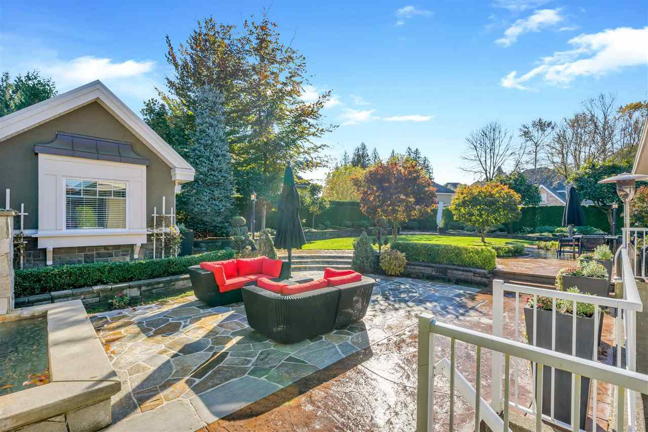 """Photo 38: Photos: 16212 113TH Avenue in Surrey: Fraser Heights House for sale in """"Fraser Ridge"""" (North Surrey)  : MLS®# R2512583"""