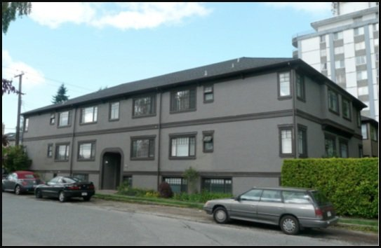 Main Photo: 2625 Tolmie Street in Vancouver: Point Grey Home for sale (Vancouver West)