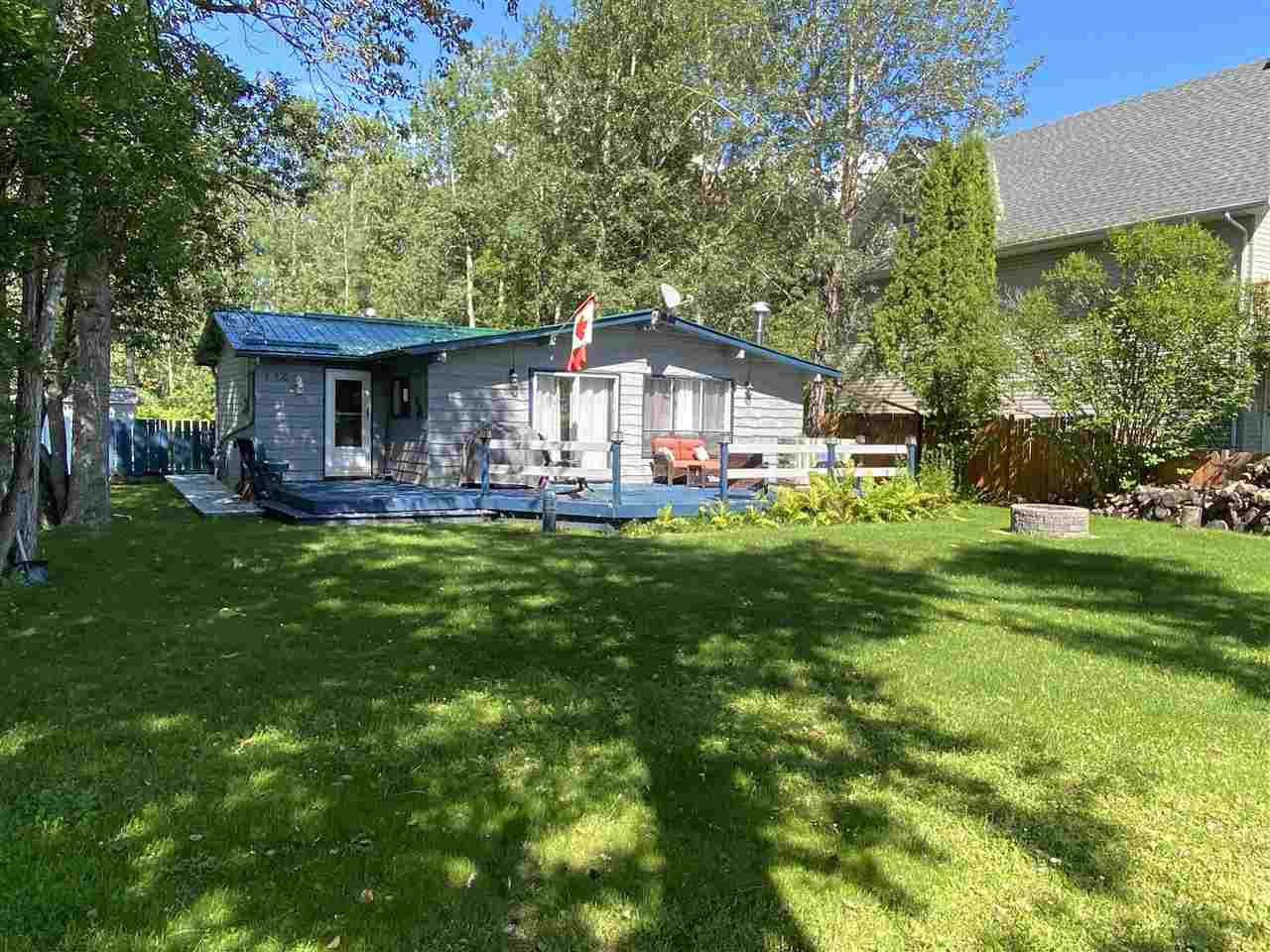 Main Photo: C12 Willow Rd: Rural Leduc County House for sale : MLS®# E4206820