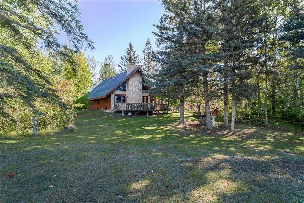 Main Photo: 53070 MUN 40E Road in St Genevieve: R05 Residential for sale : MLS®# 202022738