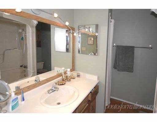 """Photo 9: Photos: 303 141 W 13TH Street in North_Vancouver: Central Lonsdale Condo for sale in """"TRAMORE HOUSE"""" (North Vancouver)  : MLS®# V636773"""