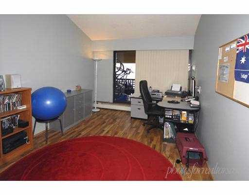 """Photo 10: Photos: 303 141 W 13TH Street in North_Vancouver: Central Lonsdale Condo for sale in """"TRAMORE HOUSE"""" (North Vancouver)  : MLS®# V636773"""