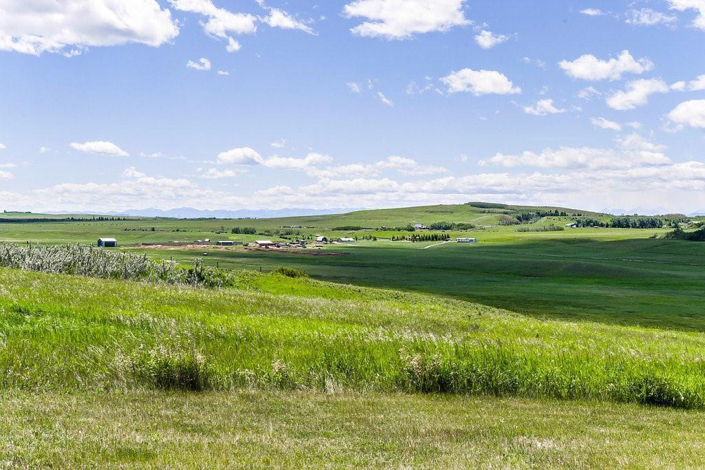 Photo 4: Photos: 434057 Meridian Street: Rural Foothills County Detached for sale : MLS®# C4256226