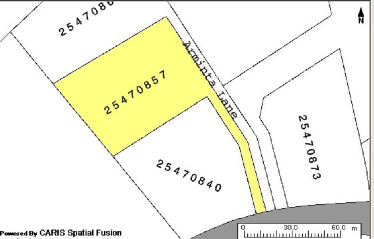 Main Photo: 06-2 Pumping Station Road in Brookdale: 101-Amherst,Brookdale,Warren Vacant Land for sale (Northern Region)  : MLS®# 202014180