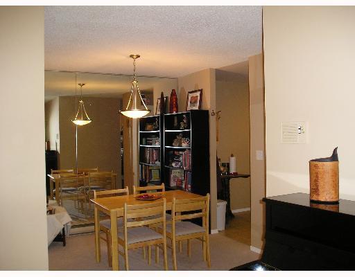 Photo 3: Photos: 102 1666 JEFFERSON Avenue in WINNIPEG: Maples / Tyndall Park Condominium for sale (North West Winnipeg)  : MLS®# 2712167