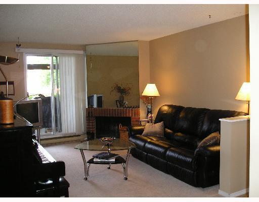 Photo 2: Photos: 102 1666 JEFFERSON Avenue in WINNIPEG: Maples / Tyndall Park Condominium for sale (North West Winnipeg)  : MLS®# 2712167