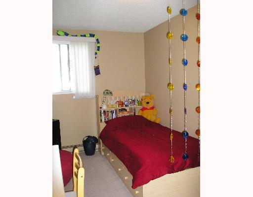 Photo 6: Photos: 102 1666 JEFFERSON Avenue in WINNIPEG: Maples / Tyndall Park Condominium for sale (North West Winnipeg)  : MLS®# 2712167