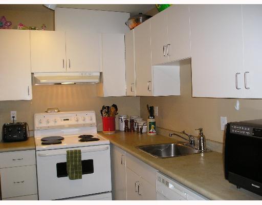 Photo 4: Photos: 102 1666 JEFFERSON Avenue in WINNIPEG: Maples / Tyndall Park Condominium for sale (North West Winnipeg)  : MLS®# 2712167