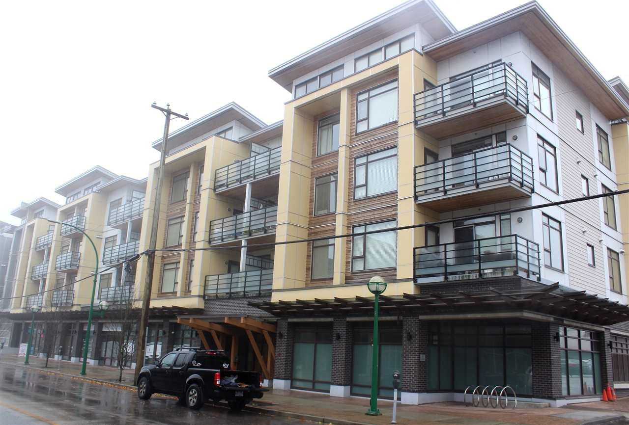 "Main Photo: PH22 5248 GRIMMER Street in Burnaby: Metrotown Condo for sale in ""Metro 1"" (Burnaby South)  : MLS®# R2426751"