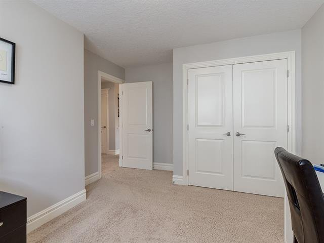 Photo 29: Photos: 653 COOPERS Crescent SW: Airdrie Detached for sale : MLS®# C4296182