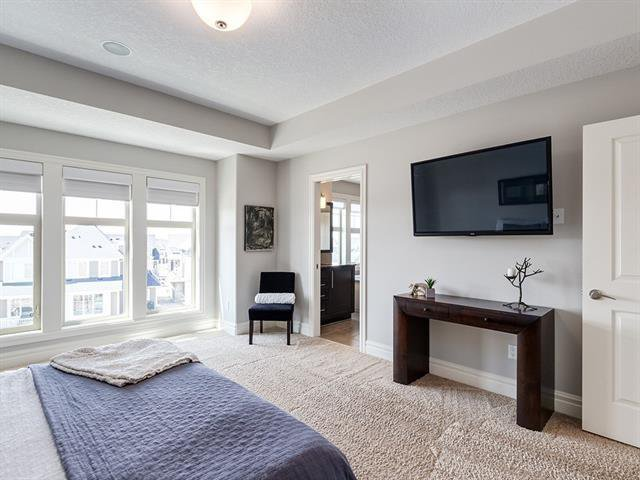 Photo 22: Photos: 653 COOPERS Crescent SW: Airdrie Detached for sale : MLS®# C4296182