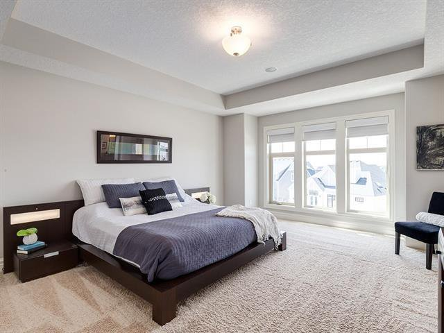 Photo 21: Photos: 653 COOPERS Crescent SW: Airdrie Detached for sale : MLS®# C4296182