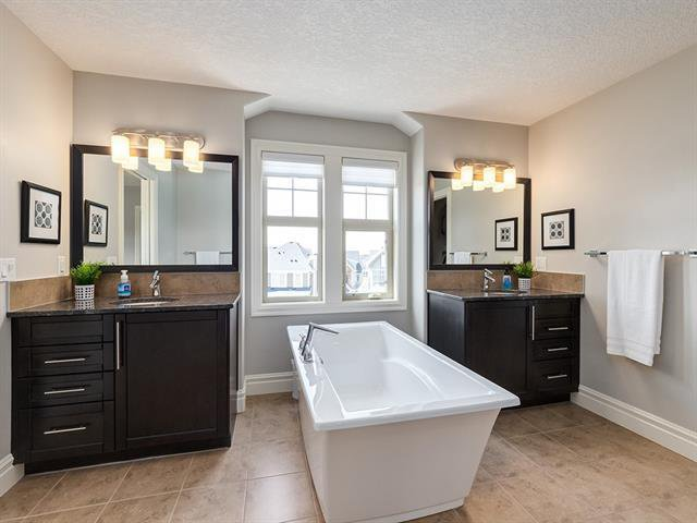 Photo 23: Photos: 653 COOPERS Crescent SW: Airdrie Detached for sale : MLS®# C4296182