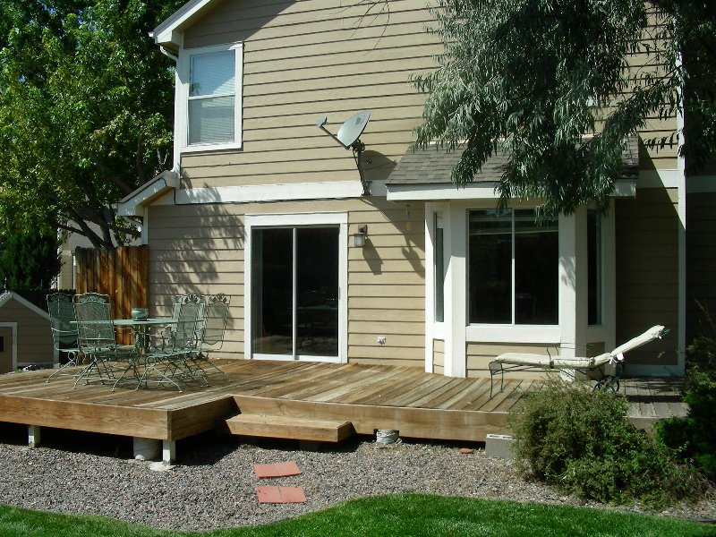 Photo 12: Photos: 18620 E. Grand Circl in Aurora: Pride's Crossing House/Single Family for sale (AUS)  : MLS®# 811142