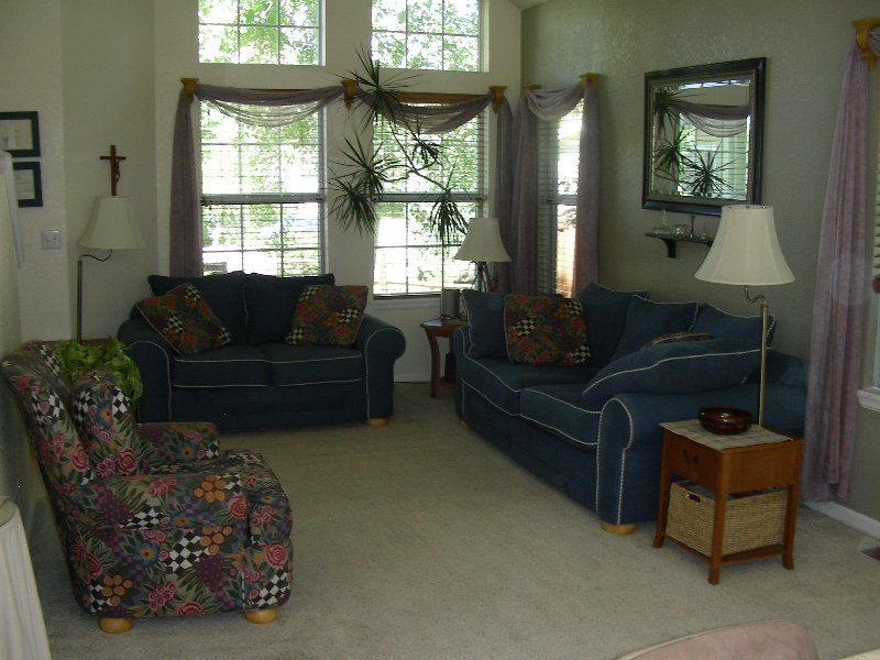 Photo 4: Photos: 18620 E. Grand Circl in Aurora: Pride's Crossing House/Single Family for sale (AUS)  : MLS®# 811142