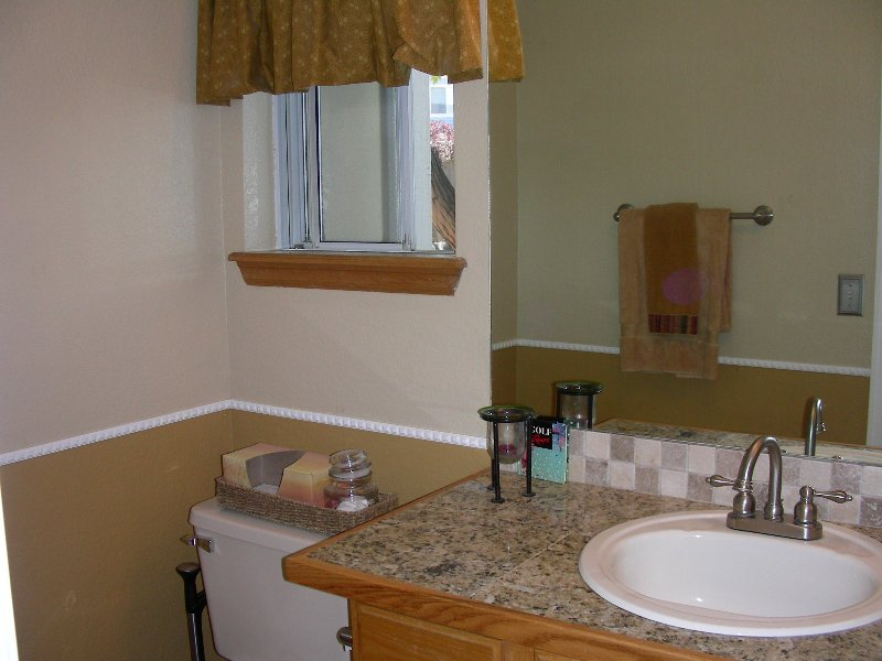 Photo 8: Photos: 18620 E. Grand Circl in Aurora: Pride's Crossing House/Single Family for sale (AUS)  : MLS®# 811142