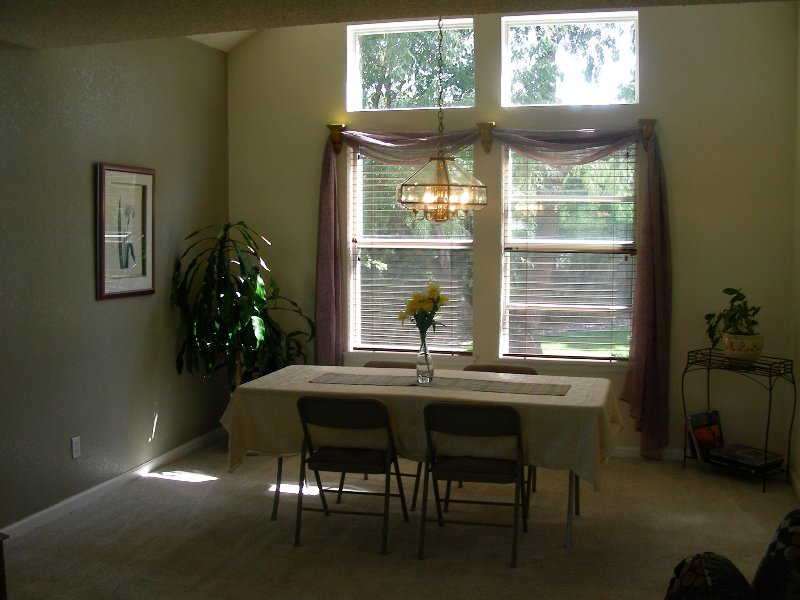 Photo 16: Photos: 18620 E. Grand Circl in Aurora: Pride's Crossing House/Single Family for sale (AUS)  : MLS®# 811142