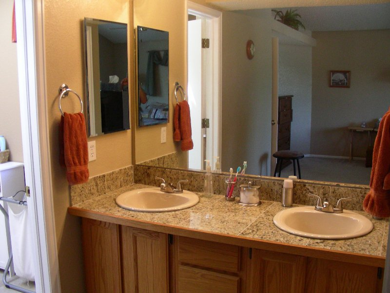 Photo 6: Photos: 18620 E. Grand Circl in Aurora: Pride's Crossing House/Single Family for sale (AUS)  : MLS®# 811142