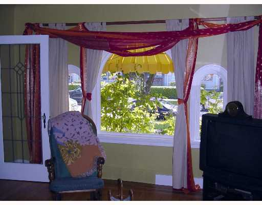 Photo 3: Photos: 215 E 36TH Ave in Vancouver: Main House for sale (Vancouver East)  : MLS®# V647902
