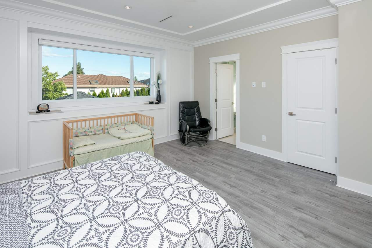 Photo 14: Photos: 7086 NO 2 Road in Richmond: Granville House for sale : MLS®# R2407118