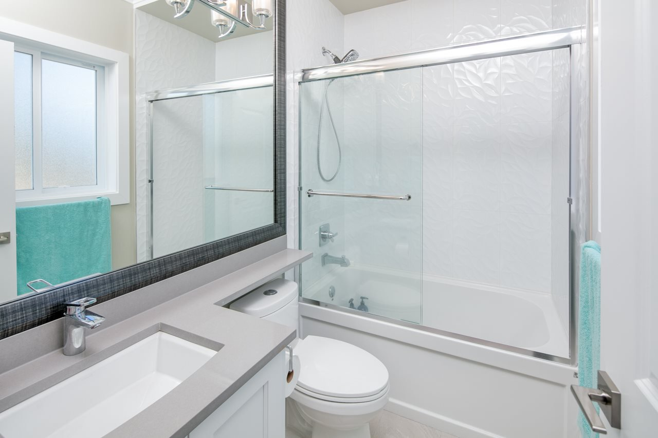 Photo 17: Photos: 7086 NO 2 Road in Richmond: Granville House for sale : MLS®# R2407118