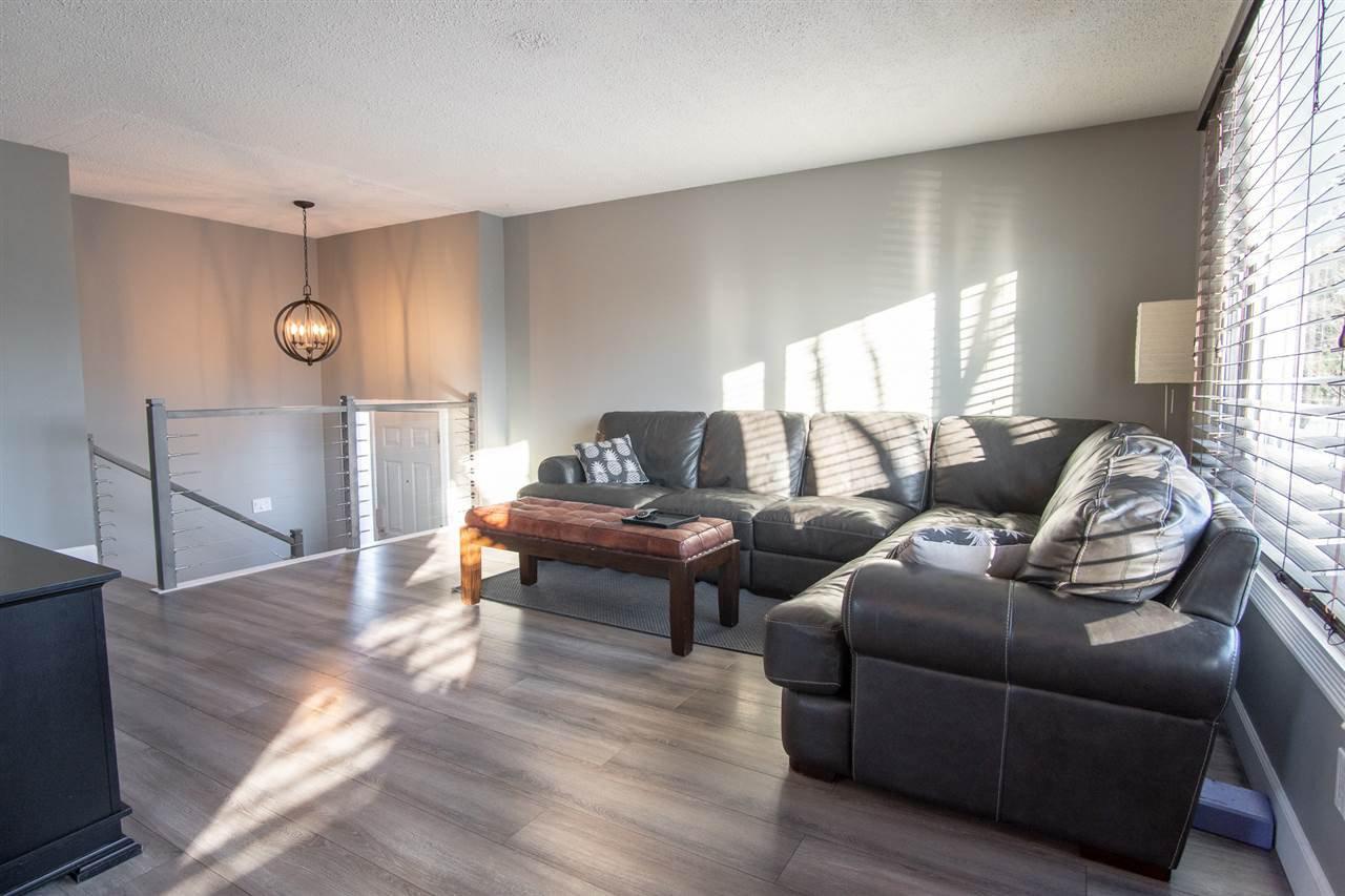 Main Photo: 8316 42 Avenue in Edmonton: Zone 29 House for sale : MLS®# E4183614