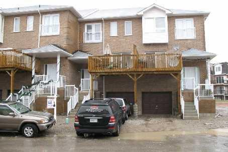 Main Photo: 16 3055 W Finch Avenue in Toronto: Condo for sale (W05: TORONTO)  : MLS®# W1725981