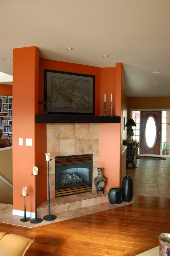 Photo 8: Photos: 172 Christie Mtn Lane in Okanagan Falls: Heritage Hills Residential Detached for sale : MLS®# EXCLUSIVE