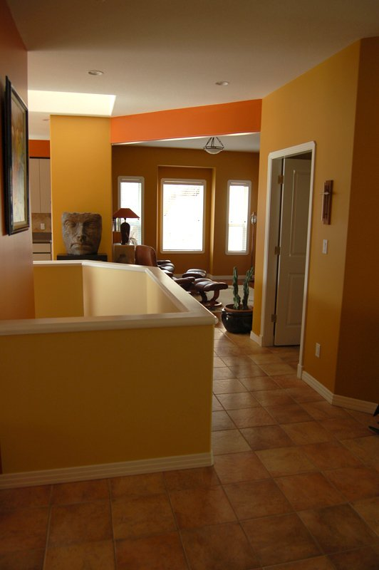 Photo 16: Photos: 172 Christie Mtn Lane in Okanagan Falls: Heritage Hills Residential Detached for sale : MLS®# EXCLUSIVE