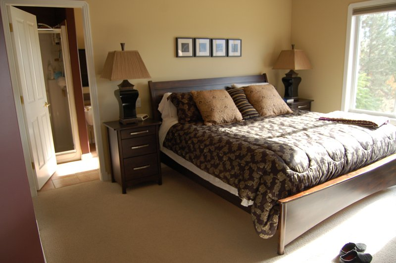Photo 12: Photos: 172 Christie Mtn Lane in Okanagan Falls: Heritage Hills Residential Detached for sale : MLS®# EXCLUSIVE