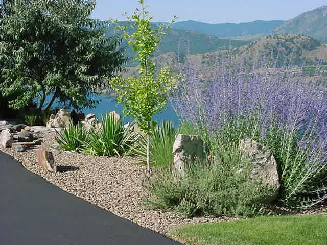Photo 24: Photos: 172 Christie Mtn Lane in Okanagan Falls: Heritage Hills Residential Detached for sale : MLS®# EXCLUSIVE