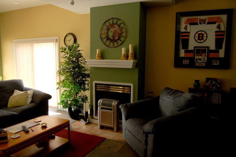 Photo 17: Photos: 172 Christie Mtn Lane in Okanagan Falls: Heritage Hills Residential Detached for sale : MLS®# EXCLUSIVE