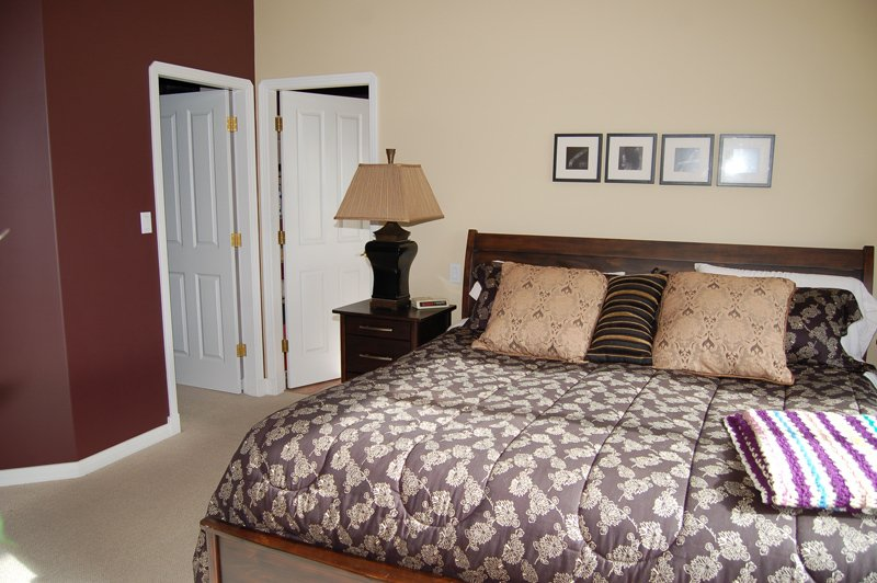 Photo 11: Photos: 172 Christie Mtn Lane in Okanagan Falls: Heritage Hills Residential Detached for sale : MLS®# EXCLUSIVE