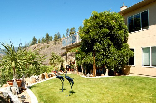 Photo 21: Photos: 172 Christie Mtn Lane in Okanagan Falls: Heritage Hills Residential Detached for sale : MLS®# EXCLUSIVE