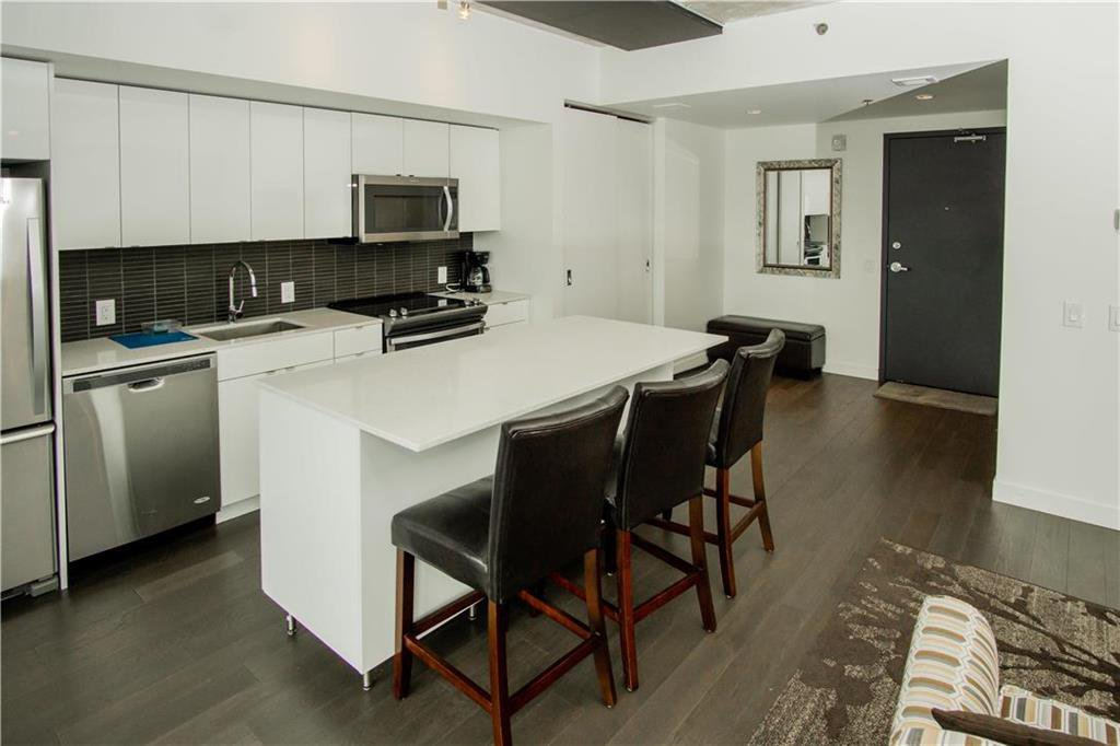 Photo 25: Photos: 1703 311 Hargrave Street in Winnipeg: Central Condominium for sale (9A)  : MLS®# 202024443