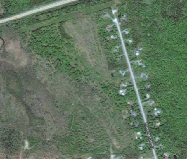 Main Photo: Lisa Ann Drive in Lawrencetown: 31-Lawrencetown, Lake Echo, Porters Lake Vacant Land for sale (Halifax-Dartmouth)  : MLS®# 202024968