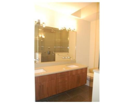 Photo 7: Photos: 2432 W 8TH AV in Vancouver: Condo for sale : MLS®# V869054