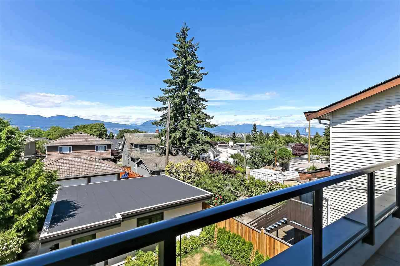 Photo 11: Photos: 3781 W 24TH Avenue in Vancouver: Dunbar House for sale (Vancouver West)  : MLS®# R2490644