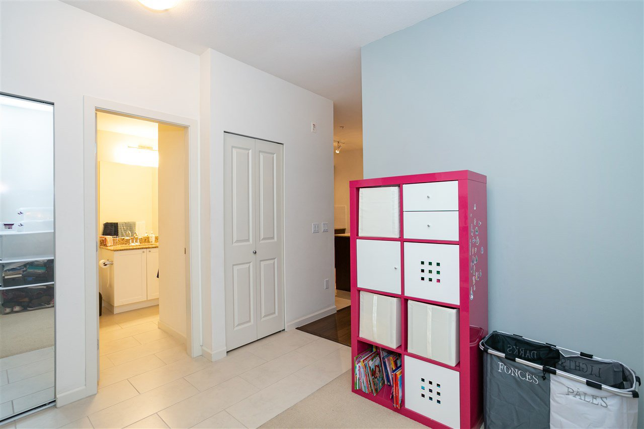 """Photo 14: Photos: 310 2477 KELLY Avenue in Port Coquitlam: Central Pt Coquitlam Condo for sale in """"SOUTH VERDE"""" : MLS®# R2422228"""
