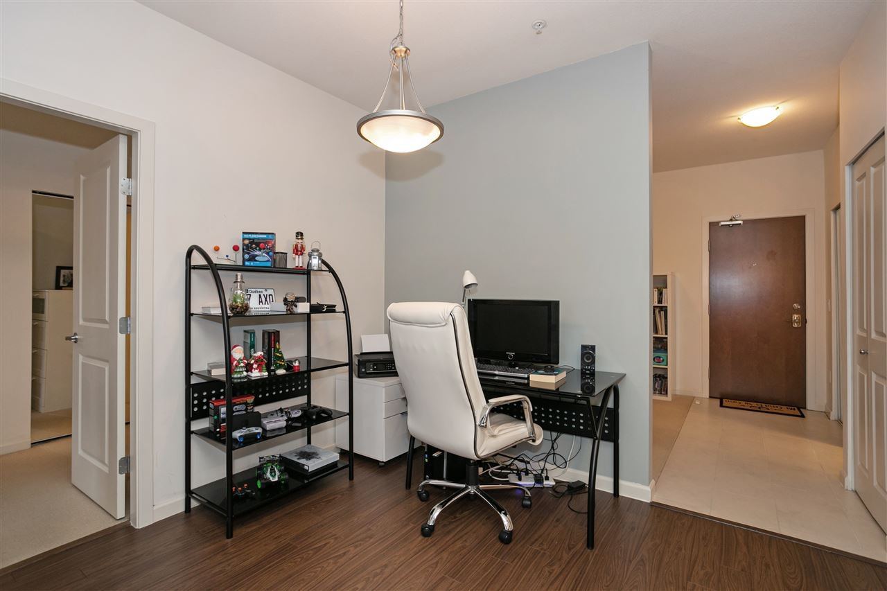 """Photo 8: Photos: 310 2477 KELLY Avenue in Port Coquitlam: Central Pt Coquitlam Condo for sale in """"SOUTH VERDE"""" : MLS®# R2422228"""