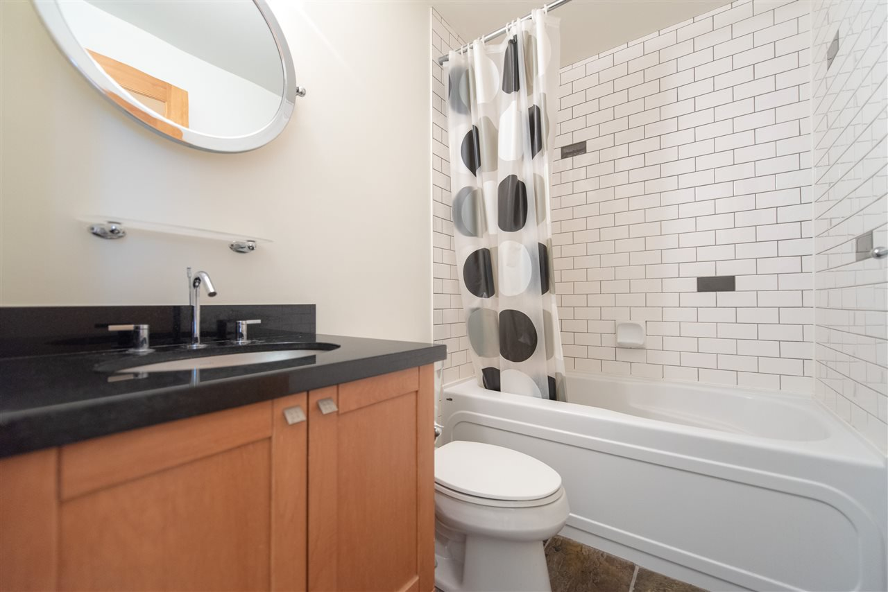 """Photo 17: Photos: 324 8988 HUDSON Street in Vancouver: Marpole Condo for sale in """"The Retro"""" (Vancouver West)  : MLS®# R2435569"""