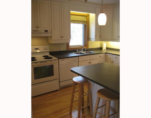 Photo 4: Photos: 291 ELMHURST Road in WINNIPEG: Charleswood Residential for sale (South Winnipeg)  : MLS®# 2720107