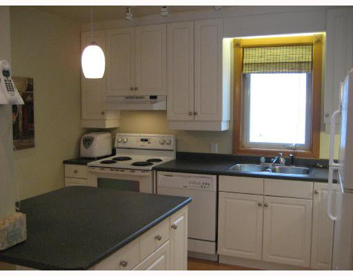 Photo 5: Photos: 291 ELMHURST Road in WINNIPEG: Charleswood Residential for sale (South Winnipeg)  : MLS®# 2720107