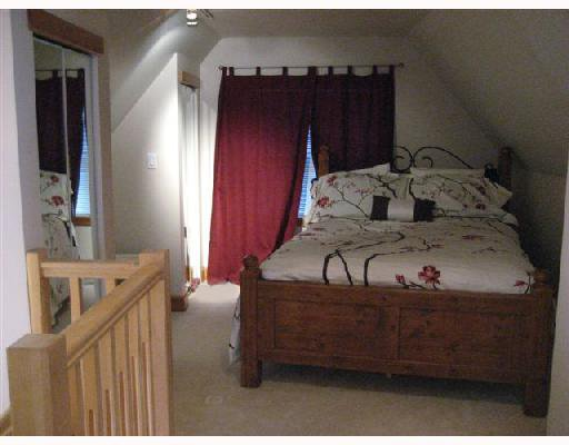 Photo 7: Photos: 291 ELMHURST Road in WINNIPEG: Charleswood Residential for sale (South Winnipeg)  : MLS®# 2720107
