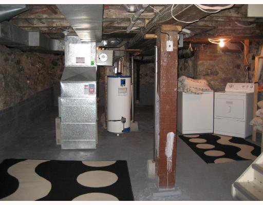 Photo 10: Photos: 291 ELMHURST Road in WINNIPEG: Charleswood Residential for sale (South Winnipeg)  : MLS®# 2720107